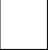 PachiPachiロゴ